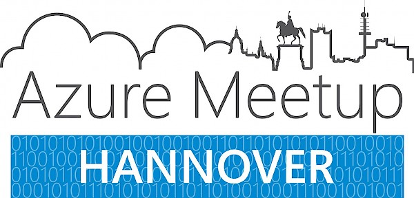 Azure Meetup Hannover 2017