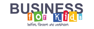 Business for Kids hannover
