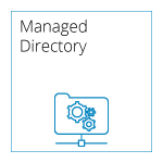 Managed Services - Managed Directory