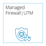 Managed Services - Managed Firewall | UTM