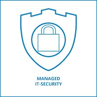 Managed IT Security