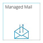 Managed Services - Managed Mail