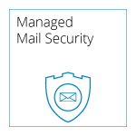 Managed Services - Managed Mail Security