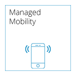 Managed Services - Managed Mobility