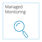 Managed Services - Managed Monitoring