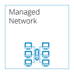 Managed Services - Managed Network