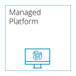 Managed Services - Managed Platform