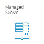 Managed Services - Managed Server