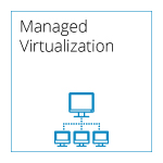 Managed Services - Managed Virtualization