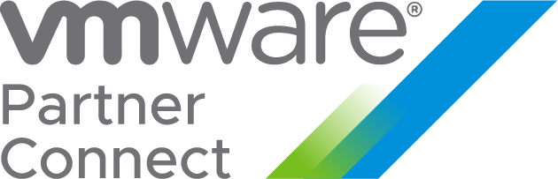 VMware - Partner Connect
