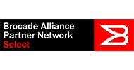 Brocade Alliance Partner